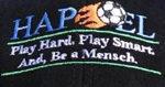 Hapoel Soccer